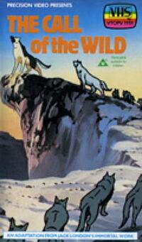 Ilrichiamodellaforesta-cover-thumb