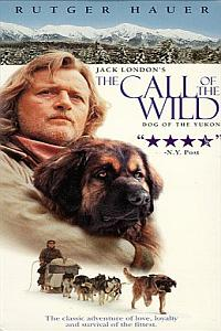 The Call of the Wild 1997