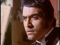 Manuel 1972