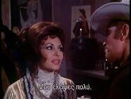1972 (52)
