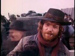 Pete 1972