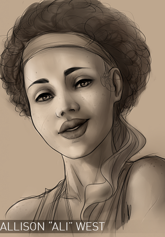 File:Allison West - Portrait.png