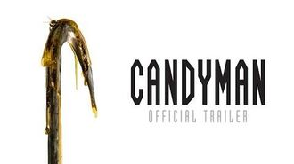 Candyman 2020 - Official Trailer