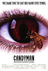 Candyman (Film)