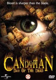 Candyman-3-cover