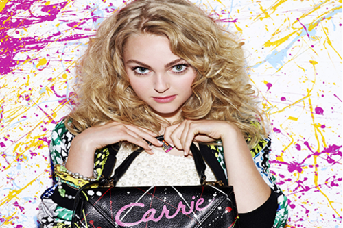 The Carrie Diaries Wiki