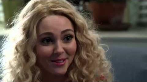 "The Carrie Diaries 1x12 Promo ""A First Time for Everything"" HD"