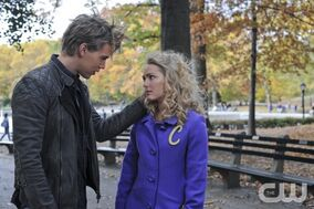 2x12 - This is The Time - Infobox