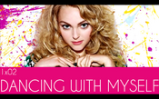 http://the-carrie-diaries.wikia