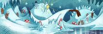 Sc 105 Winter Wonderland 2