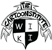 Cartoonstitute wiki