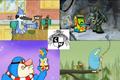 Thumbnail for version as of 11:08, May 30, 2014