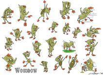 Woodrow pg003lg