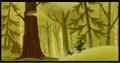 Thumbnail for version as of 01:03, November 7, 2012