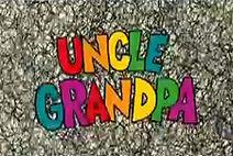 Uncle grandpa1