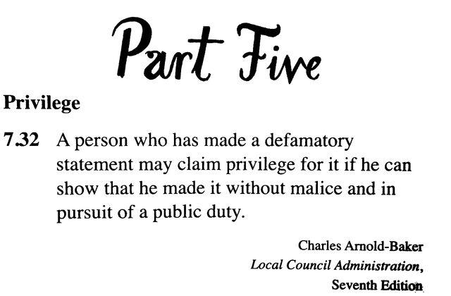 File:Casual-vacancy-part-five.jpg