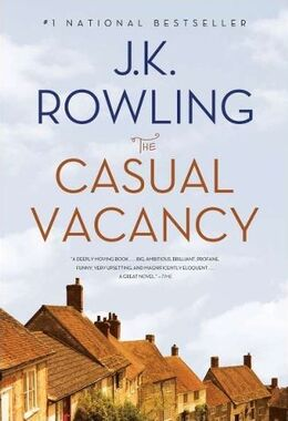 Casualvacancy2