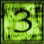 Chapter3Complete Icon