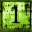 Chapter1Complete Icon