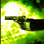 ARuthlessKiller Icon