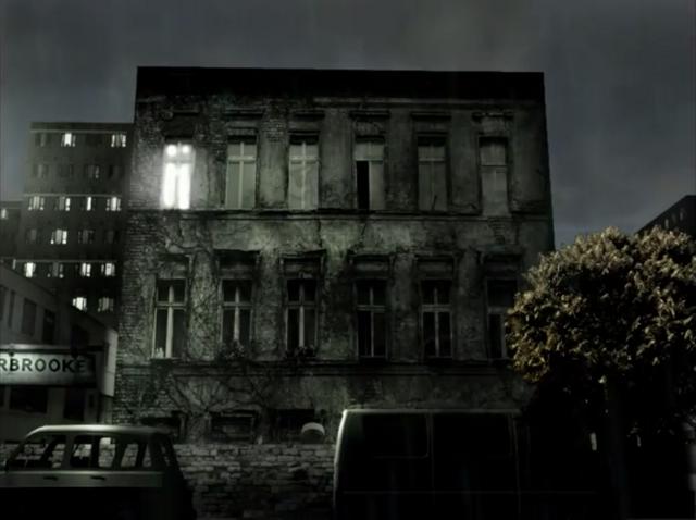 File:Apartment building.png