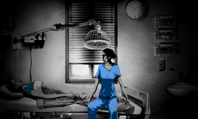 File:Liz sitting in Susan's hospital room.png