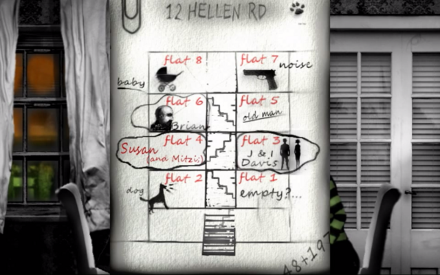 File:Apartment building map.png