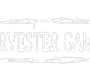 Harvester Games