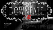 Downfall DEMO