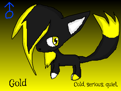 File:Gold the Cat.png