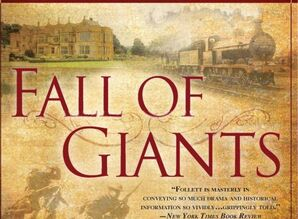 New-in-paperback-Fall-of-Giants-and-more-G6B91VA-x-large