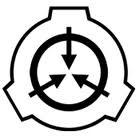 Enemy's Logo