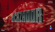270px-ElCazador logo
