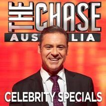 The Chase Australia Celebrity Specials
