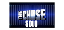 The Chase SOLO