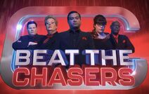 Beat The Chasers Logo-0