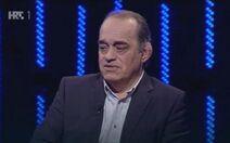 Mirko Miočić