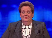 Anne-Hegerty