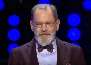 Klaus Otto Nagorsnik