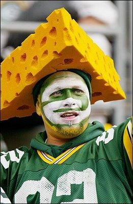 File:Cheesehead.jpg