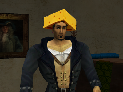 File:Cheesehead2.png
