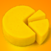 File:Cheesewheel.png