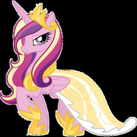 File:Princess Pony.png