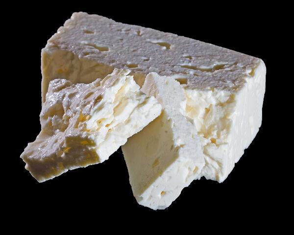 File:Feta Cheese.jpg