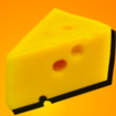 File:Cheeseslice.png