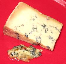 File:Stilton, Blue.jpg