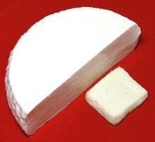 File:Panela Cheese.jpg
