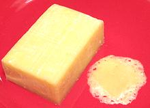 File:Dubliner Cheese.jpg