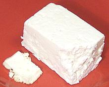 File:White Cheese.jpg