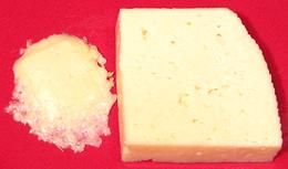 File:Lori Cheese.jpg